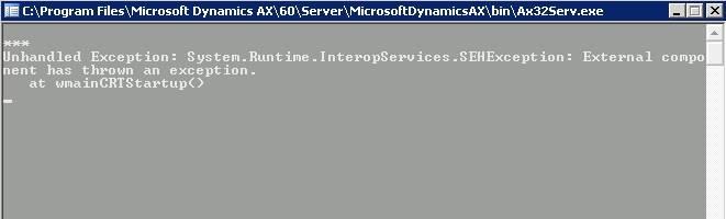 Windows Server 2012 | JohanPersson nu